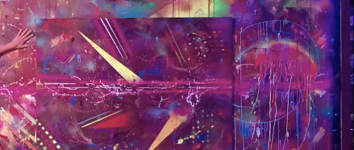 Tese, Stardust