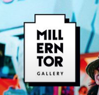 Millerntor Gallery #7